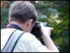 фотопотуги