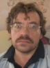 al_an_dudkin userpic