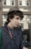 thekey_of_123 userpic