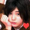 Reysuke-chan: Yama-chan Heart