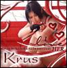 krusstal userpic