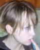 letitdie21 userpic