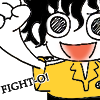 fight0 userpic