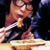 Jun Food