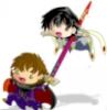 lelouch_sasuke userpic