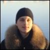 oldstyle_coder userpic
