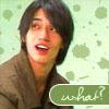 ryo // o.O uh... what?!
