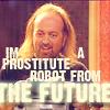 future prostitute robot