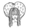 bane_san