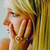 Britney: Crying