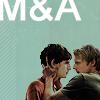 Merlin - Merlin/Arthur: Stare