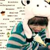 yoobee userpic