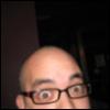 becket userpic