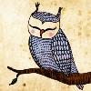 Hedwig's Bane