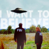 horror//x-files//i still believe
