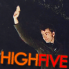 coletness: Ten - High Five!