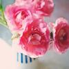 londe_despoir userpic