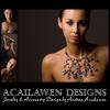 acailawen userpic