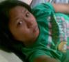 myownkismet userpic