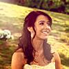 Audrey: {HIMYM} Lily - Wedding