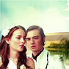 Agata: blair/chuck ↔ 3 words 8 letters