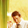 Agata: pushing daisies ↔ life death and life ag