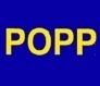 poppmusic userpic
