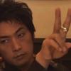 Jirou victory
