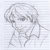 kung_fu_monkey7 userpic