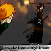 shinigami; this is who i am