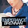sofi: T. Brennan