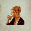 yesmypet userpic