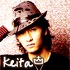 Θ∀L∀Θ ~ ala: keita