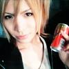 → 【Energy】