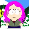 South Park - Me!