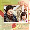 dreamcatcher: HGD - Gil Dong & Yi Nok