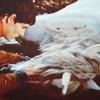 kePPy: Merlin: a part of all magics; unicorn