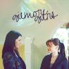 sarah_echolls: Lore&Rory