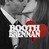sarah_echolls: Booth&Brennan