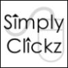 simplyclickz userpic