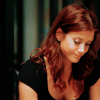 Cec: Grey's Anatomy - Addie