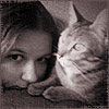 я и Люся