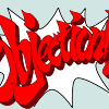 schadenfreude: Ace Attorney: Objection