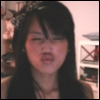 tinatek userpic