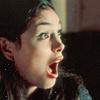 Baileigh Lazarey (née Solis): [Emote] OMG!