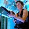 Missparker: STV: Janeway big gun