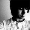 fourandfive userpic