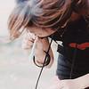 flyflyfirefly userpic