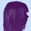 bjork purple