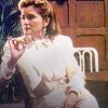 Janeway-Nostalgia